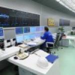 """""""Газпром"""" с E.On ввели в эксплуатацию ТЭЦ в Германии"""
