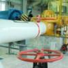 РФ по нефтепроводу «Сковородино-Мохэ-Дацин» поставила в КНР в октябре 1,35 млн тонн нефти
