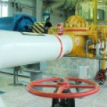 Россия прекратила взаимодействие с Украиной при эксплуатации нефтепродуктоводов