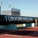 Туркменистан делает новые попытки добраться со своим газом до Европы