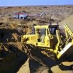 Строительство газопровода из Туркмении в Индию обойдется в 7,6 млрд долларов