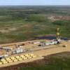 """Дочка"" ""Роснефти"" добыла на Ванкоре 110-миллионную тонну нефти"