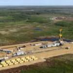 Восточная Сибирь к 2030 году будет давать более 10% всей добытой в России нефти