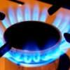 """""""Газпром"""" обвиняют в незаконном отключении газа в СКФО"""