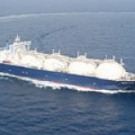 """""""Газпром"""" ищет партнеров для проекта «Владивосток-СПГ» за 49% в Японии"""