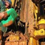 Методы увеличения нефтеотдачи дают 3% добычи нефти в России