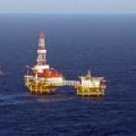 Добыча нефти в Великобритании вырастет впервые за 15 лет