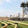 Поставки газа в Словению могут оказаться под вопросом