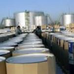 Нефть: в конце прошлой недели цены немного снизились в рамках коррекции