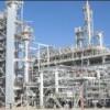 На Ачинском НПЗ ускорили процесс выпуска высокооктановых бензинов и дизтоплива
