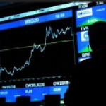 Агрессивного падения на фондовом рынке РФ не будет