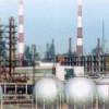"""Жители Уфы могут спать спокойно: """"Башнефть"""" оштрафовали на 90 тыс. рублей за загрязнение воздуха"""