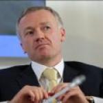 Баумгертнер – как зеркало российских поставок нефти в Белоруссию