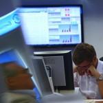 ММВБ: долгожданная коррекция может сместиться еще на одну неделю