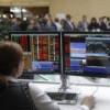 """Акции """"Газпрома"""" и ЛУКОЙЛа выглядят пока лучше рынка"""