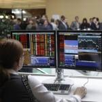 """Котировки акций """"Газпрома"""" вновь стоят перед важным рубежом"""