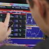Альфа-банк переоценил бумаги ведущих российских нефтегазовых компаний