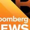 """""""Газпромбанк"""" предоставит испанской PdVSA кредит на миллиард долларов"""