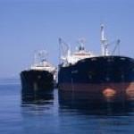 Крупные производители бункерного топлива несогласны с ФТС