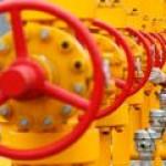 Интерес Китая к российскому газу растет. Как РФ не упустить выгоду?