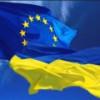 Янукович: душа – в ЕС, а руки – в России