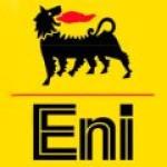 Eni пытается получить со Statoil переплаченные по газовым контрактам миллиарды