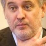 Украина думает, как вывести поставки газа населению из-под контроля Фирташа