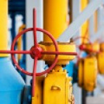 Транзит российского газа в Европу под прицелом