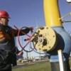 """Словакия все же склоняется к тому, чтобы """"передать"""" Украине газ"""