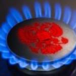 «Газпром» намекает Австрии принять участие в «обновленной» версии «Южного потока»