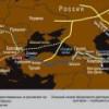Трансанатолийский трубопровод поможет и Украине?