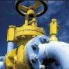 На Украине введены усиленные меры по охране газопроводов
