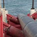 Евросоюзу надоели газовые распри России и Украины – пора договариваться на Каспии