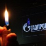 """""""Газпром"""" создаст сеть АГНКС в Санкт-Петербурге и Ленинградской области"""