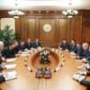 «Газпром» расщедрился и выделил Пермскому краю около 9,6млрд рублей