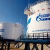 """""""Газпром нефть"""" купила завод по производству полимерно-модифицированных битумов"""