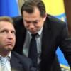 Глазьев: спекулянты попытаются по-своему истолковать план приватизации по Путину