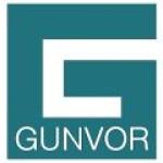 Gunvor: США становятся главным экспортером нефтепродуктов