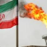 Турции нужна иранская нефть