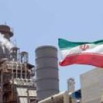 Иран расширит мощности своих газохранилищ и построит новые