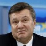 Янукович – живее всех живых?