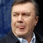 Янукович: Украина может быть одновременно в нескольких союзах