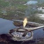 Предприятия Ямала стали добывать больше нефти, но меньше газа
