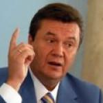 Саммит в Вильнюсе: день первый – Янукович устоял, украинские студенты – волнуются