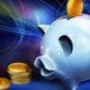 Члены правления Газпромбанка в этом году получают бонусов больше