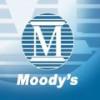 """Moody's повысило кредитный рейтинг """"Татнефти"""" до уровня """"Baa3"""", прогноз – """"стабильный"""""""