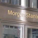 Morgan Stanley договорился о продаже своего нефтяного бизнеса