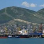НМТП хочет увеличить тарифы на перевалку нефти с начала следующего года