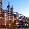 Хабаровский НПЗ получит долгосрочный кредит 700 млн долларов
