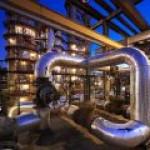 Ученые изобрели керамическую мембрану, превращающую природный газ в бензол